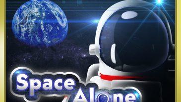 spacealone_001